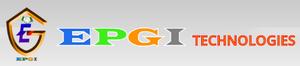 Epgi Technologies Pvt. Ltd.