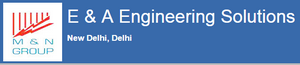 E & A Engineering Solutions