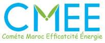 Comète Maroc Efficacité Energie