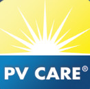 PV Care B.V.
