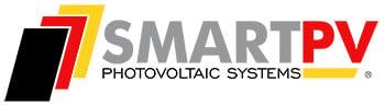 Smart PV SA de CV