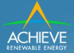Achieve Renewable Energy, LLC