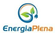 Energia Plena