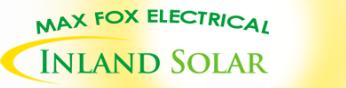 Inland Solar