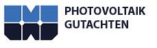 Photovoltaik Gutachten