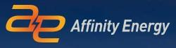Affinity Energy, LLC