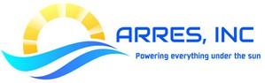 Arres, Inc
