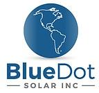 Blue Dot Solar Inc.