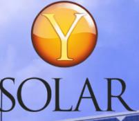 Y Solar