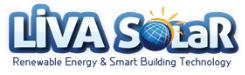 Liva Solar Energy San.Tic.A.
