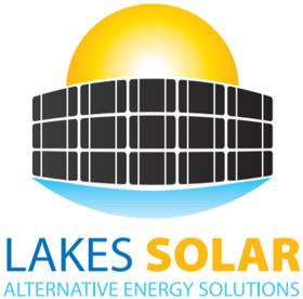 Lakes Solar
