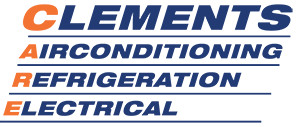 Clements Airconditioning