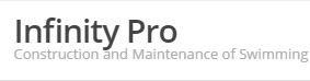 Infinity Pro Solutions