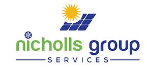Nicholls Group