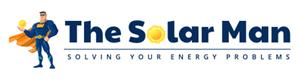 The Solar Man