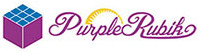 PurpleRubik New Energy Technology Co., Ltd.