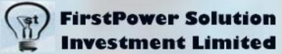 Firstpower Solutions Investments Ltd