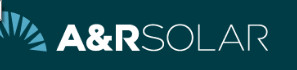 A&R Solar Corp.