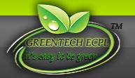 Greentech Energy Components Pvt Ltd