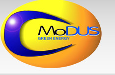 Modus Green Energy