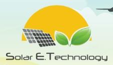 Solar E. Technology Bangladesh