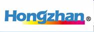 Hongzhan Technology Co., Ltd