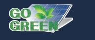 Go Green Wellington
