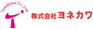 Yonekawa Inc.