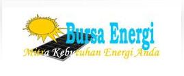 Global Energi Sistem