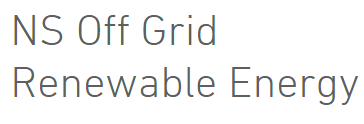 NS Off Grid Renewable Energy