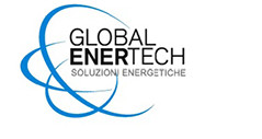 Global Enertech Ltd.