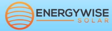 Energywise Solar Inc