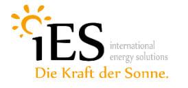International Energy Solutions