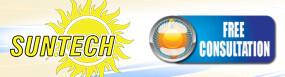 Suntech Solar