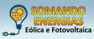 Somando Energias