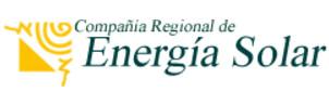 Compañía Regional de Energía Solar