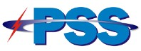 PSS Distributors