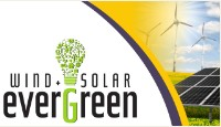 Evergreen Wind Solar