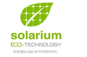 Solarium Technology S.A. DE C.V