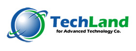 TechLand For Advanced Technology Co.