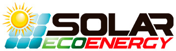 Solar EcoEnergy