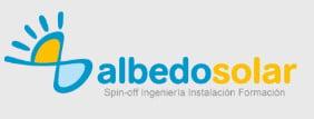 Albedo Solar, S.L.