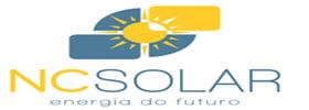 NC Solar