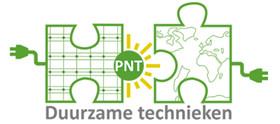 PNT Duurzame Technieken