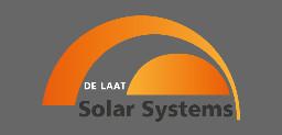 De Laat Solar Systems