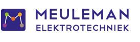 Meuleman Elektrotechniek
