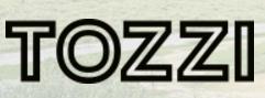 Tozzi Srl.