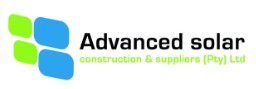 Advanced solar (Pty) Ltd