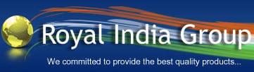 Royal India Group