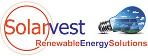Solarvest Renewable Energy Solutions